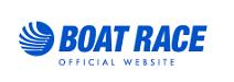 BOAT RACE オフィシャルweb