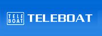 TELEBOAT