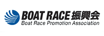 BOAT RACE 振興会